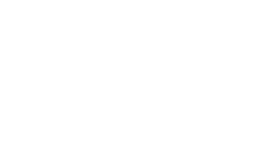G.A.P. Roofing, Inc.