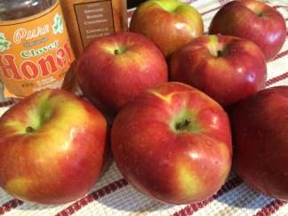 apple-sauce5