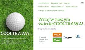 Cooltrawa.pl