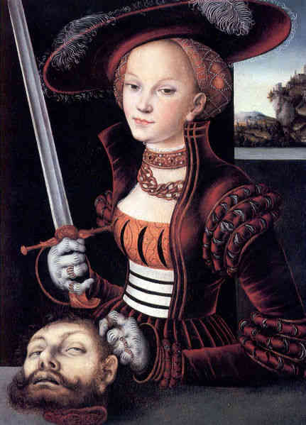 https://i0.wp.com/gapyx.com/cmt/2008/11/judith_cranach_the_elder.jpg