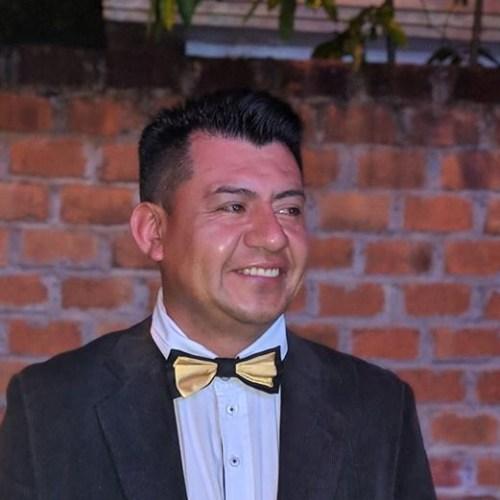Christian Tandazo