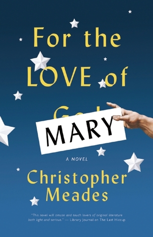 for-the-love-of-mary