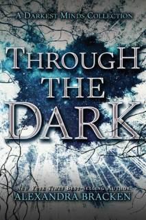 through-the-dark