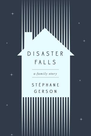 disaster-falls