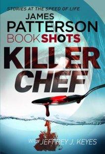 killer-chef