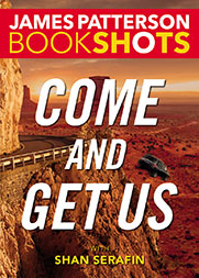 lg-bookshots-come-and-get-us