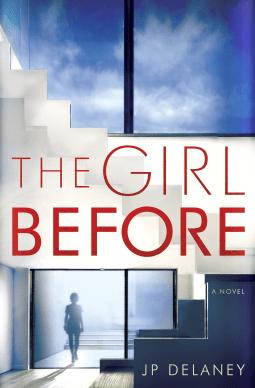 the-girl-before-jpg