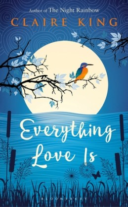 everything-love-is