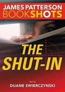 the shut in