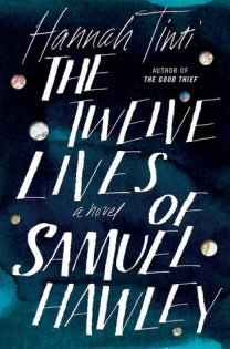 the-twelve-lives-of-samuel-hawley