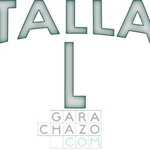 Talla L