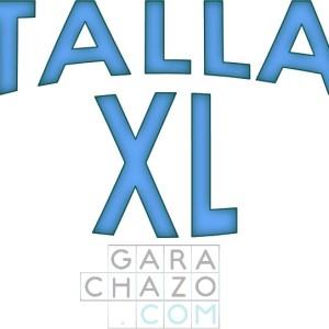 Talla XL