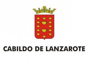 logocabildo-300x221