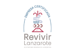 revivir-logo
