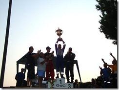 GdC Trofeo Gilles Villeneuve 2011 (133)