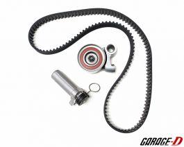 Toyota 1JZ Timing Belt Kit