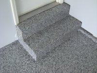 Granite Colors For Flooring