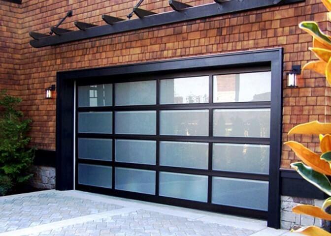 Merveilleux Garage Door Star Garage Door Repair Upland California (11)