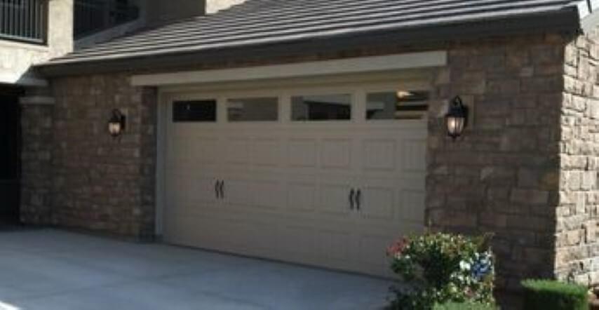 Merveilleux Garage Door Star Garage Door Repair Upland California (2)