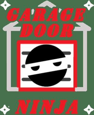 Garage Door Ninja