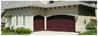 Guide for Garage Door Options