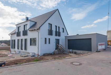 zapf garagen preise preise isolierte isogaragen with zapf garagen preise zapf garagen preise. Black Bedroom Furniture Sets. Home Design Ideas