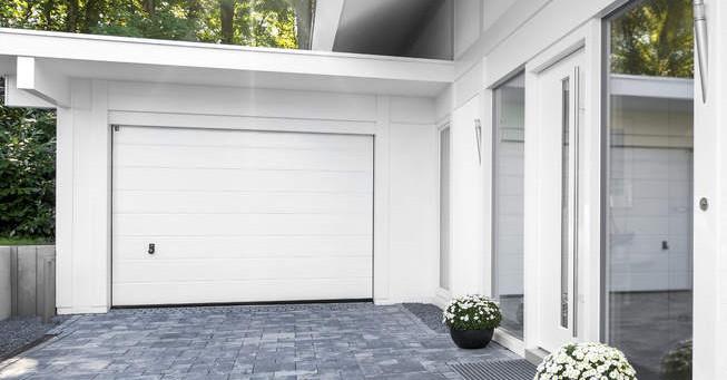 zapf garagen preise with zapf garagen preise zapf. Black Bedroom Furniture Sets. Home Design Ideas