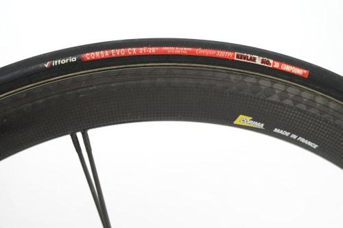 ライダーの体重別推奨「自転車タイヤ圧」と空気圧の「単位換算」編