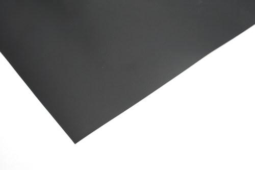 ガラっとイメージが変わるカッティングシートでカスタマイズ「FSA K-Force Light BB30 Double 10sp Chainset 」編