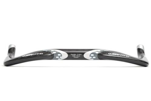 「PROFILE DESIGN(プロファイルデザイン)Cobra Wing(コブラウィング)Base Bars(ベースバー)」ガラスコーティング