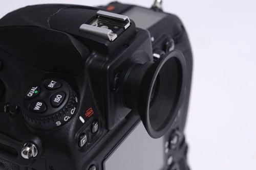 DK-17M(Nikon-マグニファイングアイピース)D800_03
