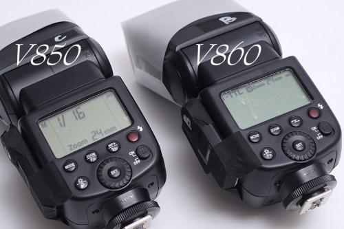 Godox-VING-V860-スピードライト-_01