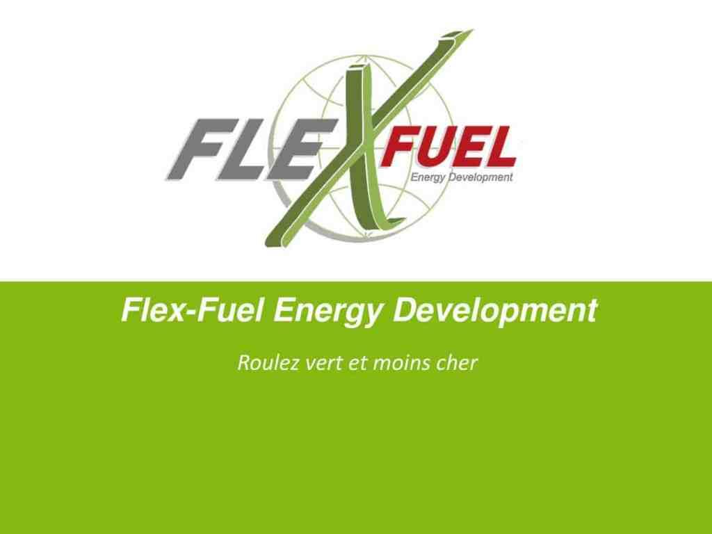 Presentation garagiste ethanol-01