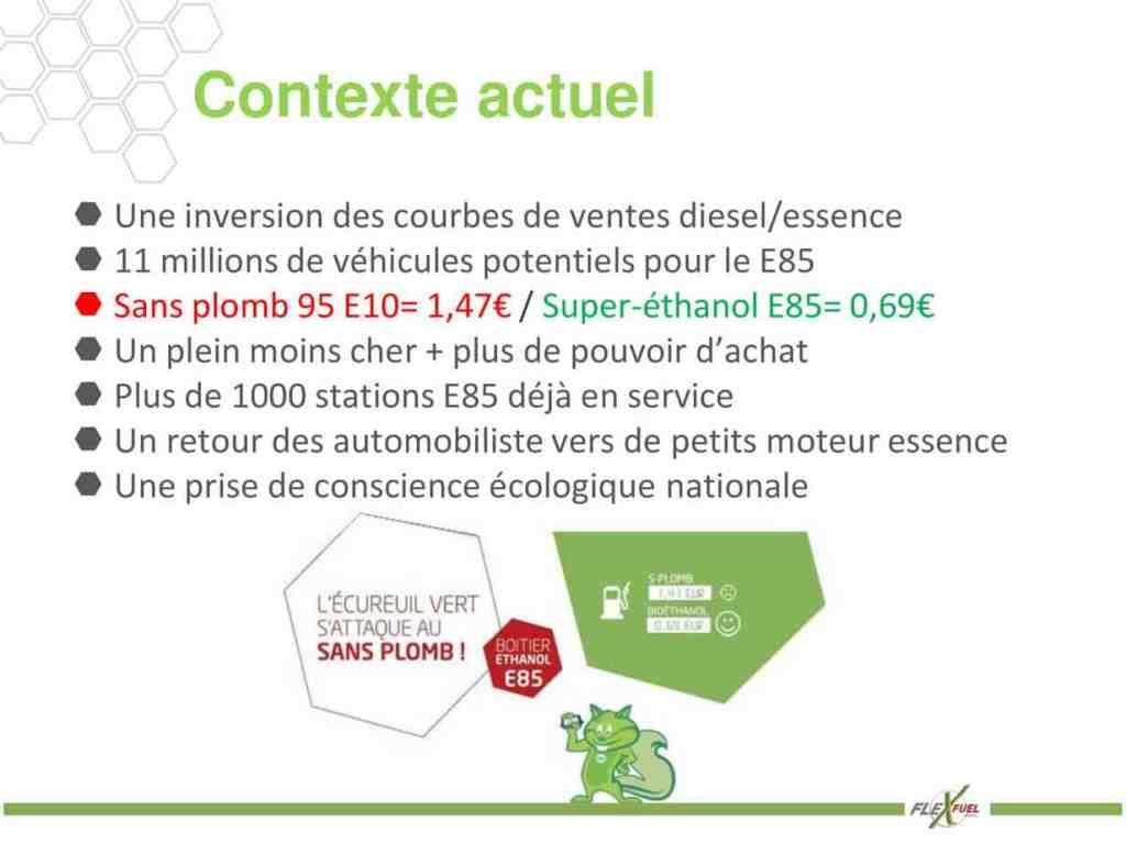 Presentation garagiste ethanol-03