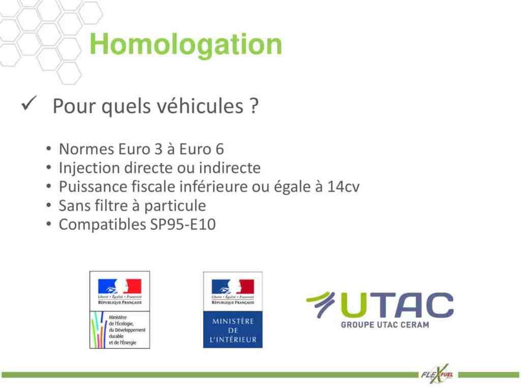 Presentation garagiste ethanol-06