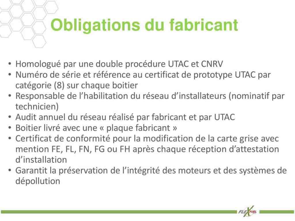 Presentation garagiste ethanol-08