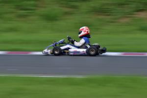 junior-kart
