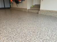 Clear Coat Garage Floor - Carpet Vidalondon