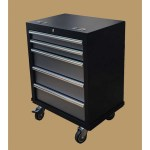 5-drawer-roller-cabinet-with-casters (6)