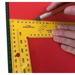 eva-tool-chest-foam-sheets-diy-for-your-tool-layout (3)