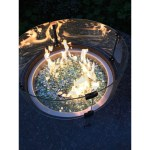 round-lpg-gas-fire-pit-table (2)