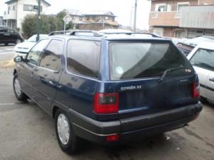 SANY0597