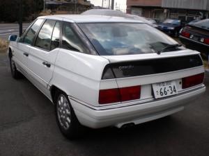 SANY0655