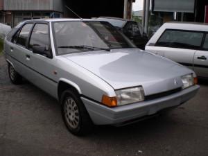 SANY0101