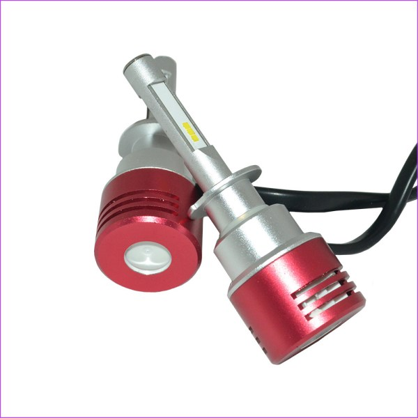 лампы LED Contrast Favorit H3 5500K, установить лампы LED Contrast Favorit H3 5500K, купить лампы LED Contrast Favorit H3 5500K, продам лампы LED Contrast Favorit H3 5500K, куплю лампы LED Contrast Favorit H3 5500K