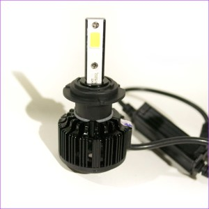 LED GALAXY COB H7 5000K, продам запорожье LED GALAXY COB H7 5000K, установка лед запорожье