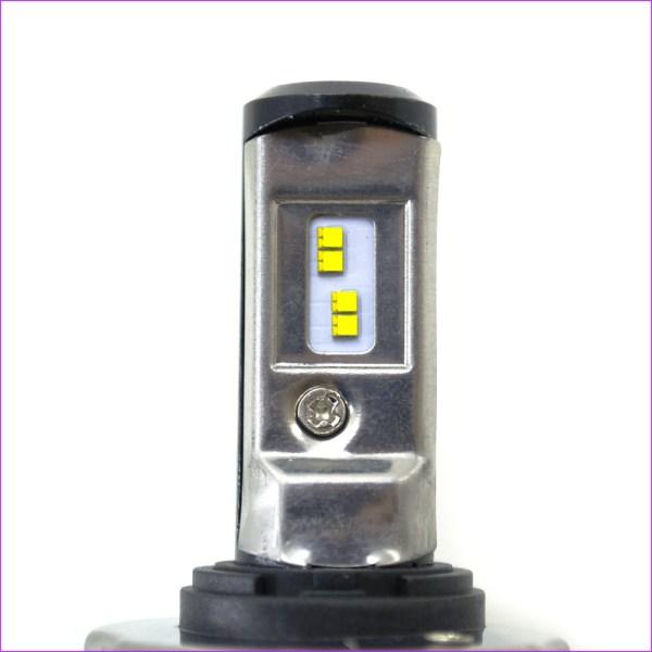 купить лампа БИ LED GALAXY CSP H4 5000K, купить запорожье лампа БИ LED GALAXY CSP H4 5000K, установить запорожье лампа БИ LED GALAXY CSP H4 5000K