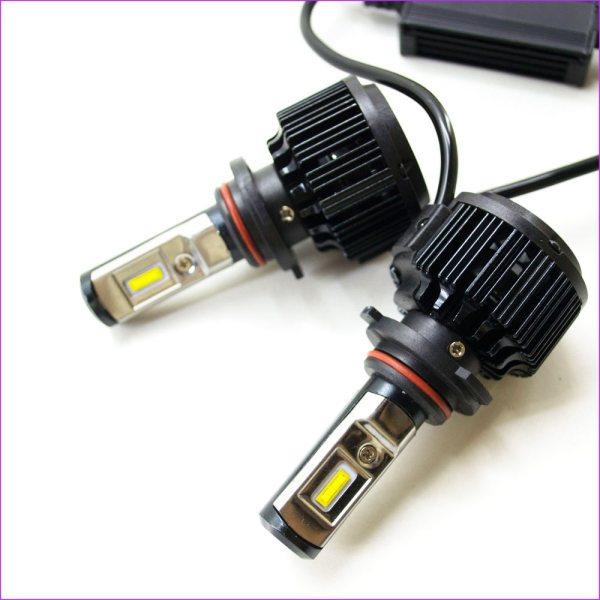 LED лампы GALAXY CSP HB3 5000K, купить запорожье LED лампы GALAXY CSP HB3 5000K, продам запорожье LED лампы GALAXY CSP HB3 5000K, установить LED лампы GALAXY CSP HB3 5000K