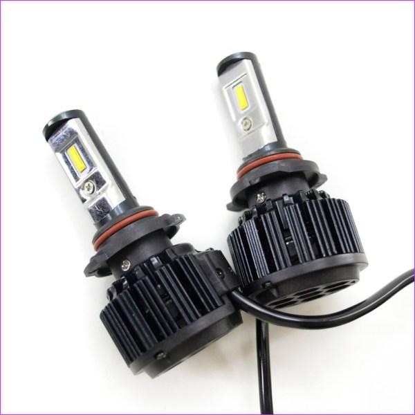 LED GALAXY CSP HB3 5000K, купить в запорожье LED GALAXY CSP HB3 5000K, установить запорожье LED GALAXY CSP HB3 5000K