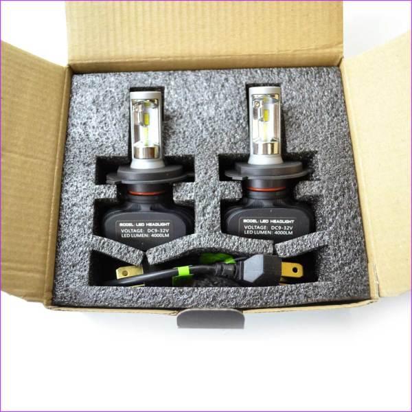 лампы LED GALAXY ZES H4 5000K продам, продам лампы LED GALAXY ZES H4 5000K, купить запорожье лампы LED GALAXY ZES H4 5000K, установить лампы LED GALAXY ZES H4 5000K запорожье